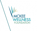 McKee Wellness Foundation logo